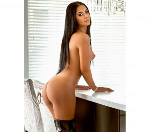Janae escorts in Hoover, AL